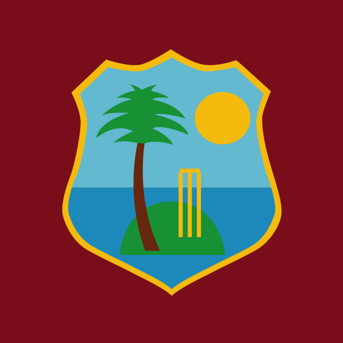 1024px-West_Indies_Cricket_Cap_Insignia.svg