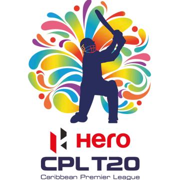 3066-hero-cpl-t20