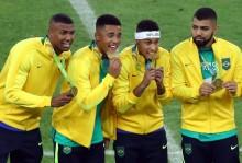 1471746507_brazil-neymar-gabriel-jesus-barbosa-gold-medal-rio-olympics