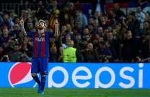 messi-fire-1476940352-800