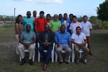 gff-president-and-first-vp-with-rfa-executives