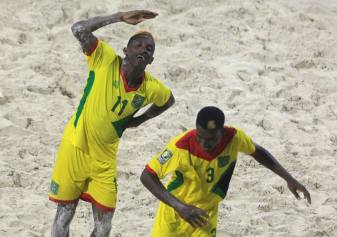 jamal-haynes-11-celebrates-after-scoring-in-game-against-belize