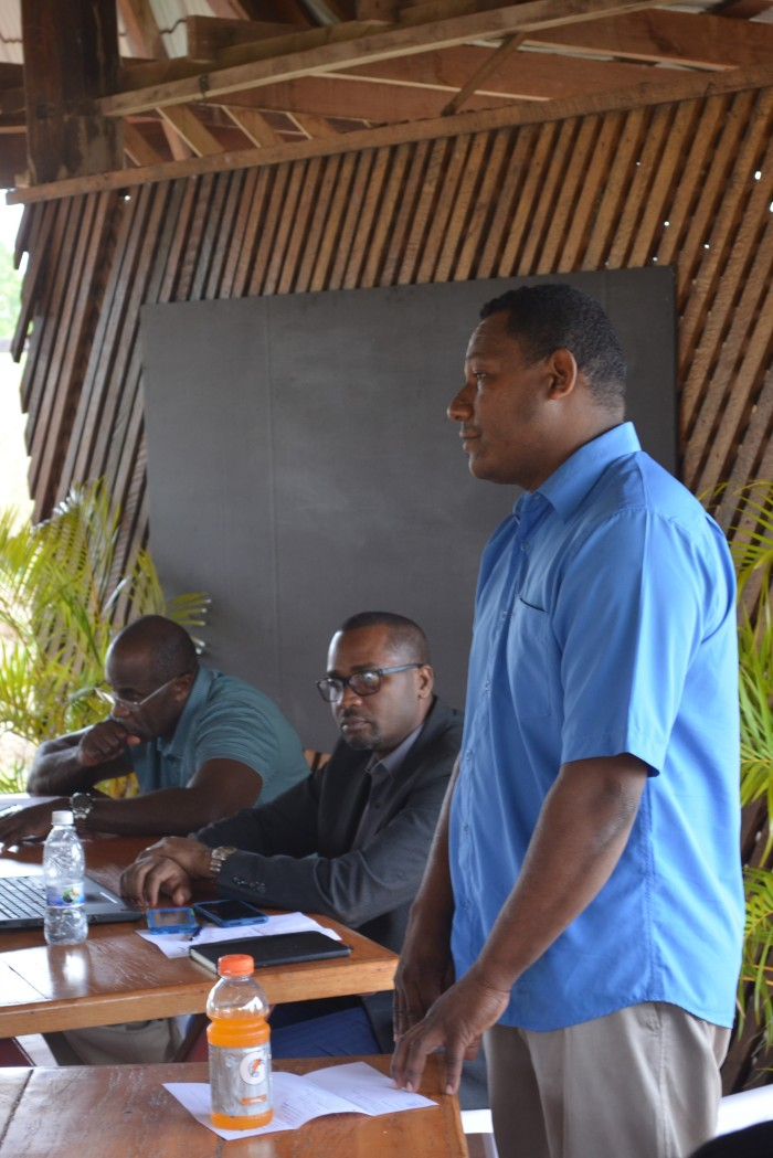 ken-grant-rfa-president-addresses-the-meeting