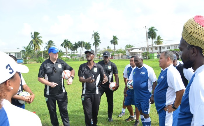 tdo-lyndon-france-makes-a-point_tdo-ydo-traininggff-scotiabank-atcs
