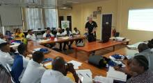 tdos-and-ydos-training_gff-scotiabank-atcs